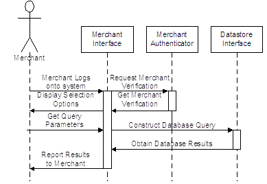 Reading File using Sequential File Stage | InfoSphere DataStage - IBM